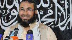 Muere líder de grupo islamista libio Ansar al-Sharia