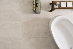 No 1639 Stone Effect wall and Floor tile series