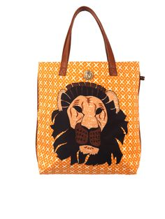 Oba II Shopper Bag#africandesign, #africantextiles, #Evasonaike, #africanprints, #africanfashion, #popularpic, #luxury, #africanbag #picoftheday #picture #look #mytrendesire #cool #africandecor #decorating #design #vintagesafari #OBA