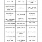 Ultimate summer activities lists and bored Jar lists - Mum In The Madhouse- Mum In The Madhouse