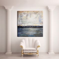 Large Abstract Painting Original Gray Painting Black Art Canvas Abstract Acrylic Art Contemporary Art Painting Wall Painting For Living Room Hand Painting Art, Oil Painting Abstract, Texture Painting, Abstract Canvas, Large Canvas Art, Large Art, Canvas Wall Art, Black And White Painting, Black Art