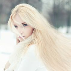 Love Your Locks This Winter: 5 Practical Tips