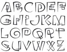 204 best fonts images on pinterest calligraphy hand lettering and