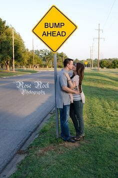 20 Pregnancy Reveal Announcement Ideas - SohoSonnet Creative Living