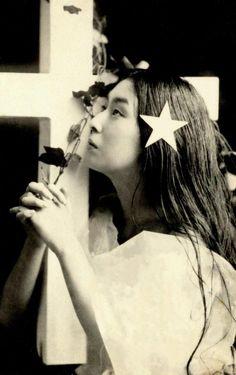 Japanese Dolls - Гейши и майко без кимоно