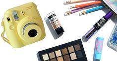 Gagnez 150 $ de produits de beauté Maybeline et une caméra Fujifilm Instax. Fin le 29 mai.  http://rienquedugratuit.ca/concours/gagnez-150-de-produits-de-beaute-maybeline-et-une-camera-fujifilm-instax/