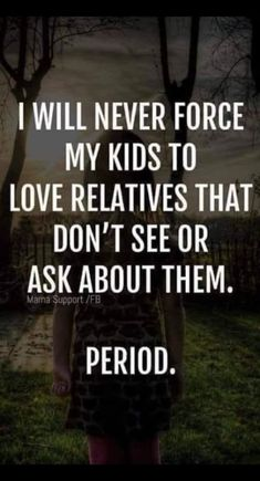 New quotes single truths life Ideas - Single Mom Quotes From Daughter - Ideas of Single Mom Quotes From Daughter - New quotes single truths life Ideas True Quotes, Great Quotes, Quotes To Live By, Funny Quotes, Inspirational Quotes, Quotes Quotes, Fake Family Quotes, Mama Quotes, Mother Quotes