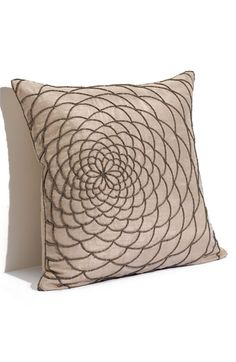 Nordstrom at Home 'Bloom' Pillow available at Nordstrom