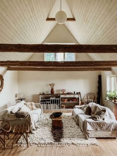 5 Cosy Autumn Trends, Scandinavian Style | my scandinavian home | Bloglovin' Living Area, Living Spaces, Living Room, Hallway Ideas Entrance Narrow, Lounge, Architectural Digest, My Dream Home, Decorating Your Home, Interior Decorating