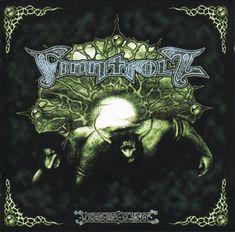Finntroll - Visor Om Slutet (EP) (2003)