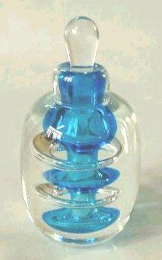 Google Image Result for http://www.studiosoft.it/shop_murano/images/perfume-bottles-ce-per-03.jpg