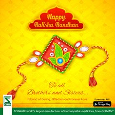 #ElixirWebSolutions wishes you all a very Happy #Rakshabandhan!!