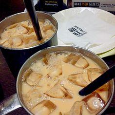 レシピとお料理がひらめくSnapDish - 12件のもぐもぐ - Milk tea  by lynnlicious