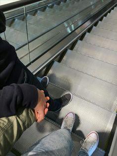 Cute Photos With Boyfriend Relationship Goals - Cute Couple Tumblr, Tumblr Couples, Relationship Goals Pictures, Cute Relationships, Relationship Drawings, Tumblr Relationship, Communication Relationship, Relationship Problems, Relationship Advice