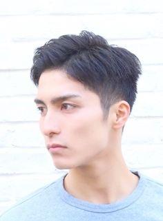Japanese Men Hairstyle, Japanese Haircut, Korean Men Hairstyle, Korean Short Haircut, Asian Haircut, Haircuts For Men, Haircuts For Asian Guys, Baby Haircut, Hair Arrange
