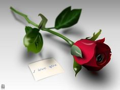 Lover good morning Images Pics for Boyfriends & Girlfriend Love Heart Pics, Love Images With Name, Love Photos, I Love You Notes, Sweet Love Notes, Red Rose Love, Cute Rose, Good Morning Greeting Cards, Good Morning Greetings