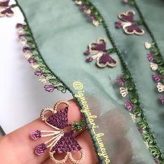 Crochet Bedspread, Crochet Fabric, Hand Embroidery Videos, Bargello, Filet Crochet, Baby Knitting Patterns, Crochet Designs, Origami, Brooch