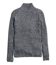 Product Detail   H&M GB