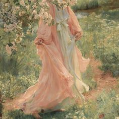 ideas art aesthetic painting pink for 2019 Angel Aesthetic, Nature Aesthetic, Aesthetic Fashion, Fashion Fotografie, Photocollage, Princess Aesthetic, Classical Art, Renaissance Art, Renaissance Paintings