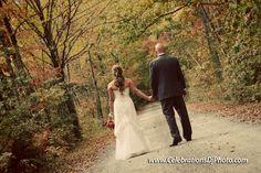 #weddingphotography #lehighvalley #centrlapa #berkscounty #poconos #celebrationspa #lancaster #romantic www.celebrationsdjphoto.com