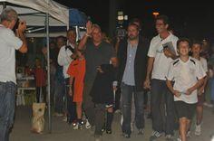 http://www.adrianobacconi.it/baggio-salva-solo-la-pisa-soccer-school/