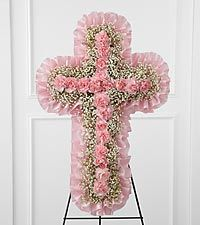 Send your condolences with funeral flowers. Wreaths, crosses, baskets as well as large standing funeral sprays and casket sprays. Grave Flowers, All Flowers, My Flower, Send Flowers, Flower Ideas, Funeral Bouquet, Funeral Flowers, Funeral Floral Arrangements, Flower Arrangements