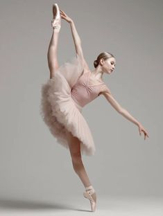 Our ballet costume collection is stuffed with outstanding insights for the indicates and shows. Photography Kids, Photography Winter, Ballet Dance Photography, Alvin Ailey, Ballet Pictures, Dance Pictures, Ballerina Dancing, Ballet Dancers, Ballerinas