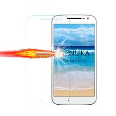 Anti-Explosion Tempered Glass film 9H Hardness Screen Protector for Moto G G2 G3 G4 Plus X X2 Play Moto G Gen 3 Free shipping #>=#>=#>=#>=#> Click on the pin to check out discount price, color, size, shipping, etc. Save and like it!