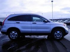 used honda crv for sale gumtree qld