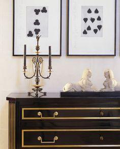 Decora tu casa con espejos son pura magia  ElMueblecom