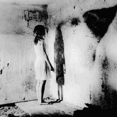 depressive suicidal black metal | DSBM (Depressive Suicidal Black Metal) | We Heart It
