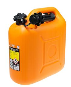 Kuljeta kotimaisella - Plastex Legendary Plastex supported by the petrol cannister is now available in orange! Pass the domestic - Plastex Boat Accessories, Orange, Car, Automobile, Autos, Boating Accessories, Cars