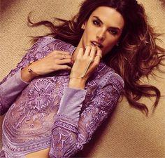 Φορέστε σωστά τα boho κοσμήματα της σεζόν   μοδα , news & super trends   ELLE