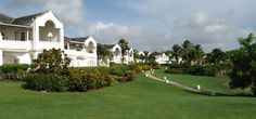 http://www.7thheavenproperties.com/real-estate/barbados/3-bedroom- townhouse-for-sale-mullins-beach-st-peter/ In Barbados!!