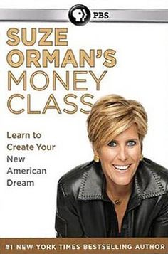 Personal finance expert Suze Orman shares her take on investing successfully for the future. Due to a slow economy, Orman encourages rethinking common strategies regarding the real estate market, debt