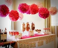 baby+shower+ideas+for+girls | Baby Girl Shower Themes | baby dress babies