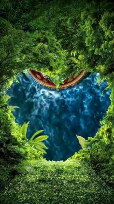 Lord Krishna, Lord Shiva, Golf Courses, Waterfall, River, Krishna Songs, Outdoor, Tweety, Peace
