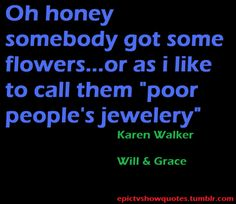 Karen Walker Quotes to Rosario Funny Sarcastic, Sarcastic Quotes, Awesome Quotes, Great Quotes, Karen Walker Quotes, Anastasia Beaverhausen, Funny Stuff, Random Stuff, Addiction Quotes