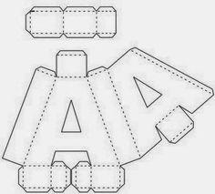 a.jpg (422×382)