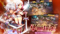 rpg character small japan - Google Search