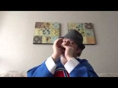 Harmonica lesson love me do tabs how to ply - http://www.blog.howtoplaytheharmonica.org/uncategorized/harmonica-lesson-love-me-do-tabs-how-to-ply