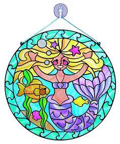 Melissa & Doug Stained Glass Made Easy - Mermaid Melissa & Doug http://www.amazon.com/dp/B011PZKPPS/ref=cm_sw_r_pi_dp_NK4Owb1E7WRBW