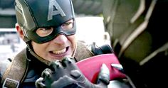 'Civil War' TV Trailer Explores the Legacy of 'Captain America' -- The past is a prelude to the future in a new sneak peek at 'Captain America: Civil War', coming to theaters this May. -- http://movieweb.com/captain-america-civil-war-tv-trailer/