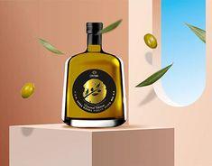Design Agency, Branding Design, Label Design, Package Design, Store Design, Cupcake Packaging, Box Packaging, Olive Oil Packaging, Circular Logo