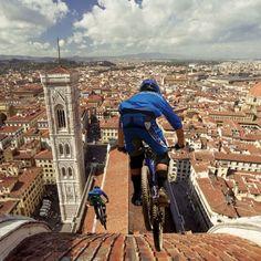 Firenze, Mondiali di ciclismo 2013
