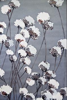 149 Best Printmaking Flowers Images In 2020 Prints