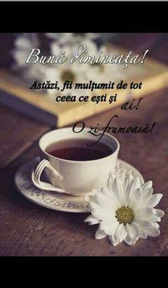 Romantic Couple Hug, Romantic Couples, Foto Gif, Spiritual Quotes, Coffee Time, Good Morning, Tea Cups, Inspirational Quotes, Bbg