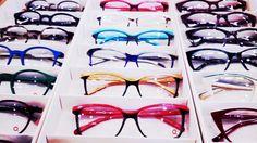 Great frames... Love