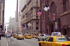 Fifth_Avenue_New_York
