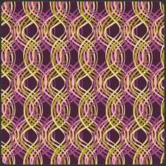 1 Yard Woven Passion from the Bespoken Collection by Art Gallery